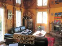 French property for sale in FREHEL, Cotes d Armor - €299,250 - photo 7