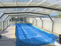 French property for sale in FREHEL, Cotes d Armor - €299,250 - photo 2