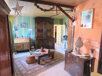 French property for sale in FREHEL, Cotes d Armor - €299,250 - photo 5