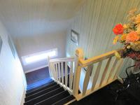 French property for sale in FREHEL, Cotes d Armor - €299,250 - photo 8