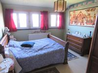 French property for sale in FREHEL, Cotes d Armor - €299,250 - photo 9