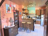 French property for sale in FREHEL, Cotes d Armor - €299,250 - photo 4