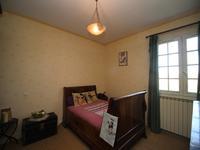Maison à vendre à MONTRESOR en Indre et Loire - photo 5