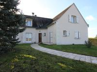 Maison à vendre à MONTRESOR en Indre et Loire - photo 1