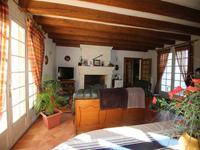 Maison à vendre à MONTRESOR en Indre et Loire - photo 3