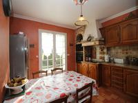 Maison à vendre à MONTRESOR en Indre et Loire - photo 4