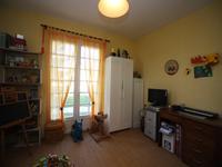 Maison à vendre à MONTRESOR en Indre et Loire - photo 6