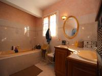 Maison à vendre à MONTRESOR en Indre et Loire - photo 7