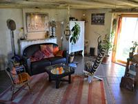 French property for sale in ANGOULEME, Charente - €159,000 - photo 4