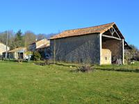 French property for sale in ANGOULEME, Charente - €159,000 - photo 8