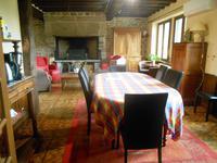 Maison à vendre à CEAUX en Manche - photo 2