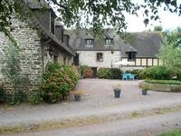 French property, houses and homes for sale inCEAUXManche Normandy