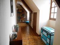 Maison à vendre à CEAUX en Manche - photo 5