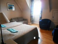 Maison à vendre à CEAUX en Manche - photo 4