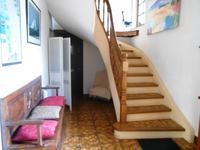 Maison à vendre à CEAUX en Manche - photo 3