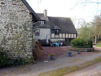 Maison à vendre à CEAUX en Manche - photo 9