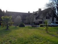 Maison à vendre à CEAUX en Manche - photo 8