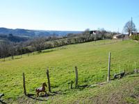 French property for sale in FIRMI, Aveyron - €194,400 - photo 4