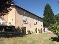 maison à vendre à FIRMI, Aveyron, Midi_Pyrenees, avec Leggett Immobilier