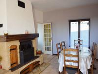 French property for sale in FIRMI, Aveyron - €194,400 - photo 6