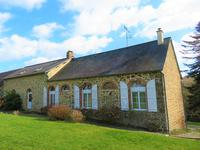 houses and homes for sale inMARCILLE LA VILLEMayenne Pays_de_la_Loire