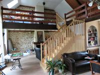 French property for sale in MARCILLE LA VILLE, Mayenne - €178,200 - photo 4