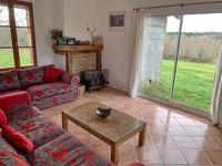 French property for sale in ST BARTHELEMY DE BELLEGARDE, Dordogne - €595,000 - photo 5