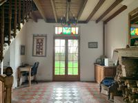 French property for sale in ST BARTHELEMY DE BELLEGARDE, Dordogne - €595,000 - photo 3