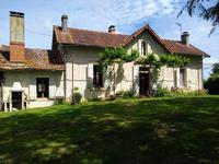 French property for sale in ST BARTHELEMY DE BELLEGARDE, Dordogne - €595,000 - photo 2