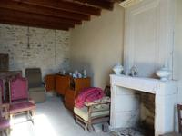 French property for sale in EPARGNES, Charente Maritime - €133,000 - photo 6
