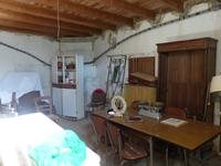 French property for sale in EPARGNES, Charente Maritime - €133,000 - photo 7