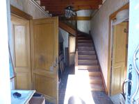 French property for sale in EPARGNES, Charente Maritime - €133,000 - photo 5