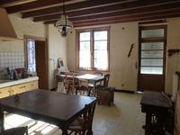 French property for sale in EPARGNES, Charente Maritime - €133,000 - photo 4