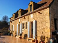 French property for sale in LE BUISSON DE CADOUIN, Dordogne - €339,000 - photo 9