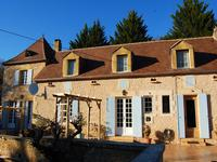 French property for sale in LE BUISSON DE CADOUIN, Dordogne - €339,000 - photo 10