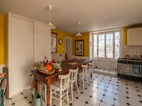 French property for sale in CUBLIZE, Rhone - €787,500 - photo 5