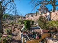 French property for sale in CUBLIZE, Rhone - €787,500 - photo 10