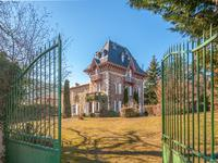 houses and homes for sale inCUBLIZERhone French_Alps