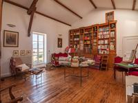 French property for sale in CUBLIZE, Rhone - €787,500 - photo 6
