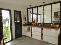 French property for sale in PERIGUEUX, Dordogne - €371,000 - photo 5