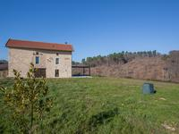 French property for sale in MONTCABRIER, Lot - €230,050 - photo 2