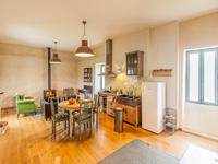 French property for sale in MONTCABRIER, Lot - €230,050 - photo 3