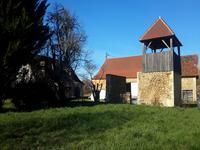 Maison à vendre à CENDRIEUX en Dordogne - photo 8