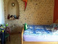 Maison à vendre à CENDRIEUX en Dordogne - photo 4