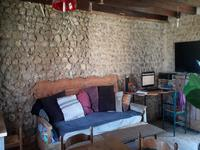 French property for sale in CENDRIEUX, Dordogne - €213,000 - photo 8