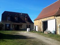 French property for sale in CENDRIEUX, Dordogne - €213,000 - photo 2