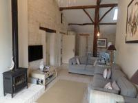 French property for sale in LORIGNAC, Charente Maritime - €345,000 - photo 2