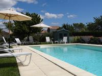 French property, houses and homes for sale inLORIGNACCharente_Maritime Poitou_Charentes