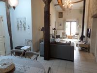 French property for sale in LORIGNAC, Charente Maritime - €345,000 - photo 3