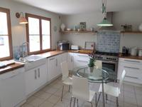 French property for sale in LORIGNAC, Charente Maritime - €345,000 - photo 4
